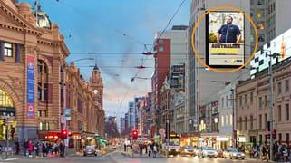 Lot 7/238 Flinders Street Melbourne VIC 3000