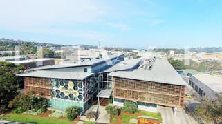 106/117 Old Pittwater  Road Brookvale NSW 2100
