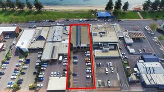 83 Tasman Terrace Port Lincoln SA 5606