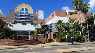 Shop 5/93 Mitchell Street Darwin City NT 0800