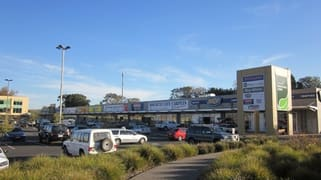 B2 South/6 Dutton Road Mount Barker SA 5251