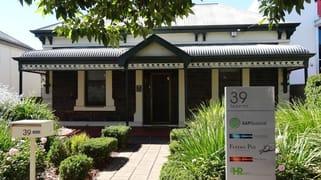 39 Beulah Road Norwood SA 5067