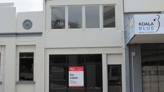 72-74 Denham Street Townsville City QLD 4810