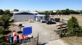13 Sonia Court Raceview QLD 4305