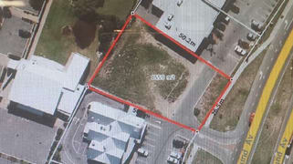 373 Warnbro Avenue Port Kennedy WA 6172