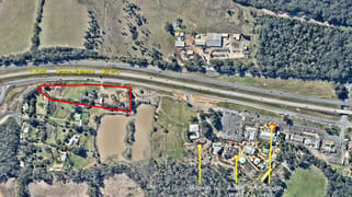 141 Frizzo Road Palmview QLD 4553
