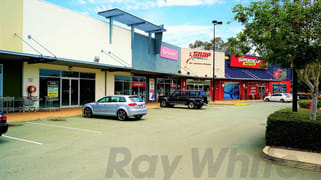 349-369 COLBURN AVE Victoria Point QLD 4165