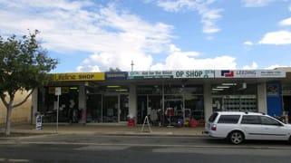 348 Newman  Road Geebung QLD 4034