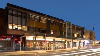 Shop 1/64-68 Gladesville Road Hunters Hill NSW 2110
