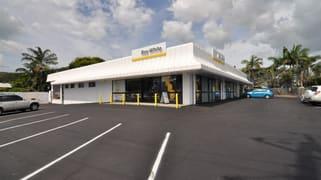 137 Ingham Road West End QLD 4810