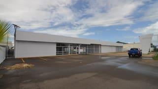 277 Ingham Road Garbutt QLD 4814