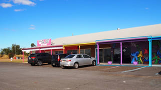 4/4127 - 4139 Warrego Highway Plainland QLD 4341