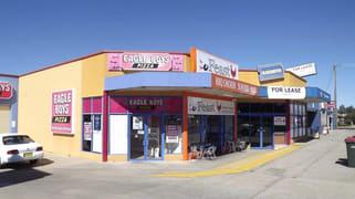 Shop 1/ 306 Goonoo Goonoo Road Tamworth NSW 2340