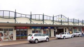 23-25 Simpson Street, Mount Isa QLD 4825
