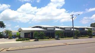 1/99-103 Nathan Street Cranbrook QLD 4814