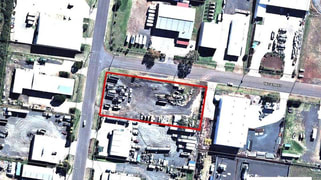 7 Molloy Street Torrington QLD 4350