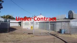 104 Butler Street Mount Isa QLD 4825