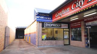 1/135 Fitzroy Street Grafton NSW 2460