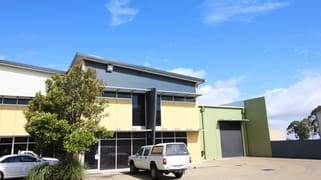 6/189 Anzac Avenue, Harristown QLD 4350