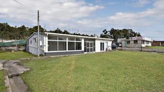 Lot 3/373 Maitland Road, Cessnock NSW 2325