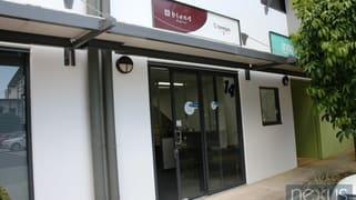 14/76 Doggett Street Newstead QLD 4006