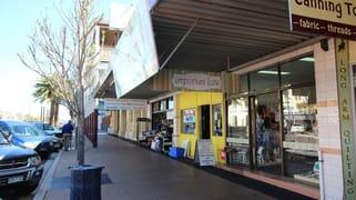 129 Palmerin Street Warwick QLD 4370