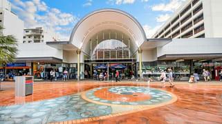 Smith Street Mall Darwin City NT 0800
