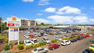 4/187 Hume Street Toowoomba QLD 4350