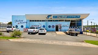 224a Ruthven Street North Toowoomba QLD 4350
