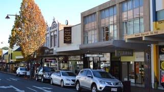 3/241 Margaret Street Toowoomba City QLD 4350