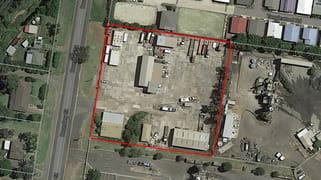 430 Boundary Street Wilsonton QLD 4350