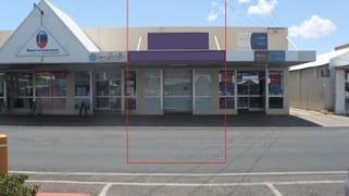 Shop 2, 76-78 Camooweal Street, Mount Isa QLD 4825