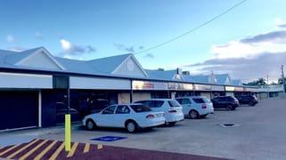 Shops 7 and 8/322 Fulham Road Heatley QLD 4814