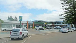 75, 77 & 79 Esperance Business Centre Esperance WA 6450