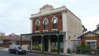 23 Keppel Street Bathurst NSW 2795