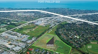 61 Watt Road Mornington VIC 3931