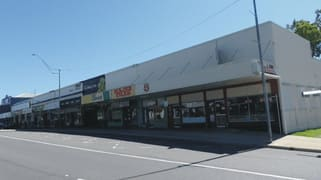 2 - 16 Lannercost Street Ingham QLD 4850
