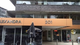 Suite 11/201 Wickham Terrace Spring Hill QLD 4000