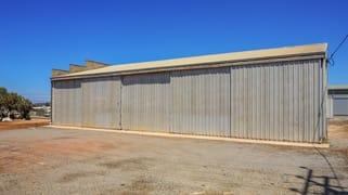18 Ravendale Road Port Lincoln SA 5606