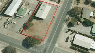 18 Ravendale Road, Port Lincoln SA 5606