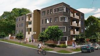 12-14 Mandemar Avenue Homebush West NSW 2140