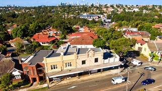47 - 55 Ramsay Street, Haberfield NSW 2045