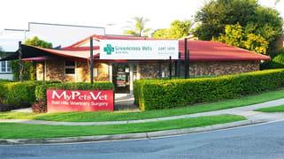 3 Bald Hills Road Bald Hills QLD 4036