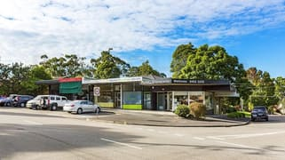 51 Arthur Street Forestville NSW 2087