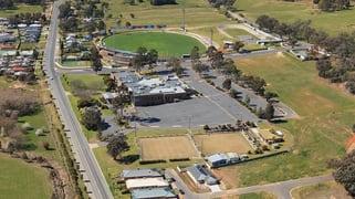 795 Centaur Road Lavington NSW 2641