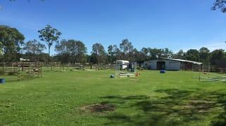 542 Old Bay Road, Burpengary QLD 4505