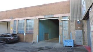 14/365 West Botany Street Rockdale NSW 2216