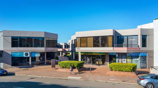 13/303 Pacific Highway Lindfield NSW 2070