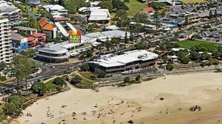 Shop 16/1 Beach Road Coolum Beach QLD 4573