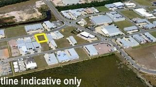 15 Link Crescent Coolum Beach QLD 4573